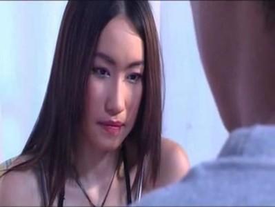 "Movie Thai Xxx ""รักน้องเมีย"" นางเอกหน้าสวยมาก ดูแล้วหงี่เบาๆ นมทรงสวย บทเล่นชู้กับเพื่อนผัวเย็ดอย่างมันส์"