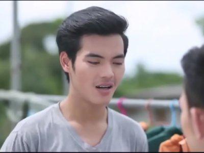 หนังโป้เกย์ไทย เดอะมูฟวี่ ไอโต้กับน้องบุ้ค เพื่อนสมัยเด็ก โตมาเป้นเกย์ ล่อกันซะเองTNAFLIX GAYตูดบาน