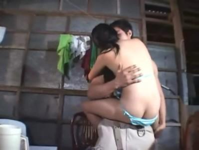 แอบเปิดซิงแฟนสาวรุ่น18ปี กับฉากหนังโปไทย สอยหีซะร่วงเลยนะ จิ๋มเด็กๆ โคตรมันส์เสียวควยแทน
