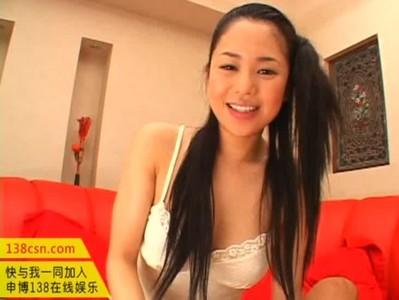 ยิ้มสวยเรียกแม่ Porn Video AOI น้องเค้ามาโม๊คให้สดๆ หัวนมสวยเลียหัวควยยันอัณฑะ ดูแล้วยังเสียวอ่ะ