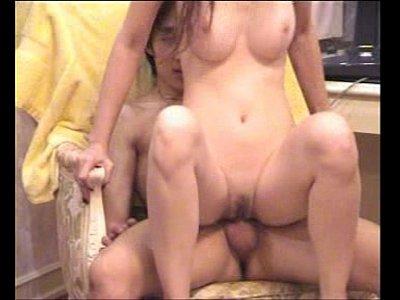 หนังxไทย น้องแอนนา Uncensor Version Pornนมสวยหีเนียนขาวว้อก ขย่มเก่งเย็ดสด หลั่งในน้ำว่าวคารูหีจัดว่าเด็ดเสียว