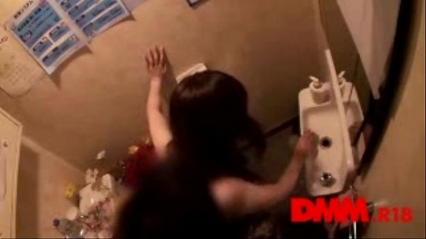 แอบถ่ายxxxxนักเรียนเด้าหีกันในห้องน้ำ ระหว่างเรียนมันเงี่ยนควย โดดเรียนวิชาเลขจัดซอยหีในห้องน้ำโดนซ่อนกล้อง