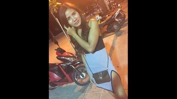 Xxxลากสาวบริการหีมาเย็ดที่ห้องจากพัทยาถนนคนเดิน หีดำขนดก ควยไทยหรือเทศมาได้หมด แถมลีลาเด็ดดั่งหนังโป๊