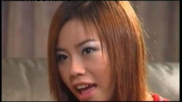 เพื่อนกันมันส์ดี หนังโป๊ไทยสวิงกิ้งเพื่อนสาวในวงเหล้าXXXคาโซฟายิ่งเมาเหล้ายิ่งแตกยากเย็ดกันให้หีสั่น