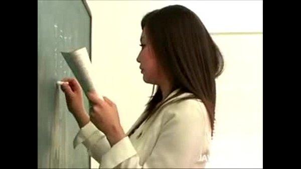 AVครูเค้าเงี่ยน เลยจัดให้หนึ่งดอก ปิดห้องเรียนเสียว18+ Youjizz Pornhub เลียหีจนล้ม เสียบหีเย็ดจนคราง