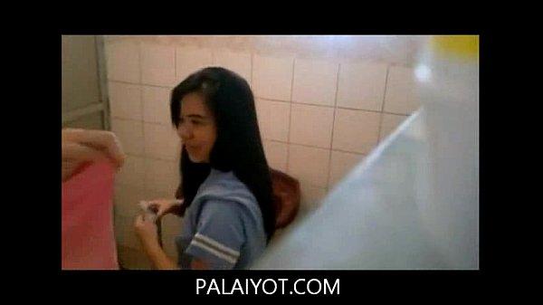 กว่าจะแอบถ่ายมาได้xxxหอพักหญิง สองสาวอาบน้ำ เห็นนมทรงใหญ่ล้างหีสะอาดจริงๆ