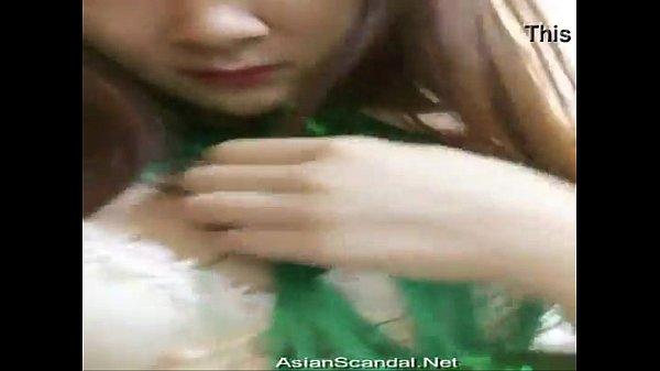 Asianxxx เนตไอดอลรับโฆษณาโต๊ะบอล เต้นออกlive Facebook น้องลืมไส่กางเกงในป่าวเนี่ย หีออก