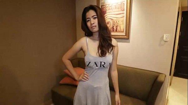 คลิปหลุดสาวอุดร แม่ให้มาขายตัว หาเงินเกาะเสี่ยที่กรุงเทพ โดนจ้างถ่าย Asian Sex Diary